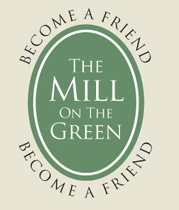 Become a Friend of The Mill on the Green